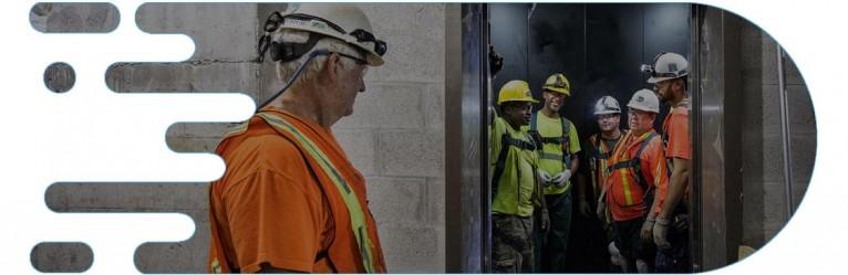 عکس مقاله  چرا باید آسانسورهای خود را بازسازی کنیم؟